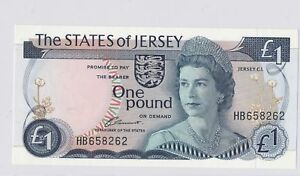 Jersey 1976 ~88 Pound RC0080 combine