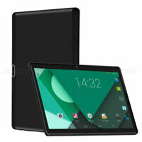 Android 7.0 Tablet PC 10.1 Inch 16G WiFi GPS Quad-core Dual Sim 1.50GHz 3G IPS
