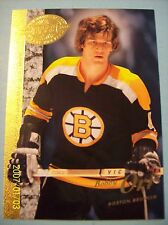 "2008-09 Upper Deck ""20th Anniversary Hobby Preview"" # UD-35 Bobby Orr Promo!"