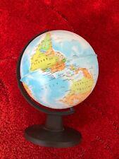 Kids globe 20cm