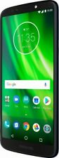 Motorola - Moto G6 Play 4G 32GB Memory Cell Phone Factory Unlocked -Deep Indigo