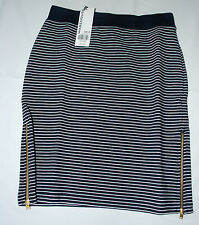 Warehouse Size 8 Mini Skirt - BNWT