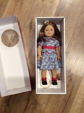 EUC American Girl Emily Doll
