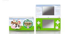 Skins4things DSi Lite Skin - Harvest Moon (Nintendo DSi)