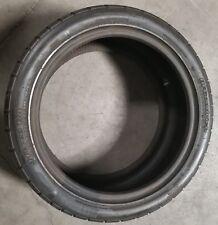 BFGoodrich G-Force 245/40/R18 93Y - x1 Used Tire