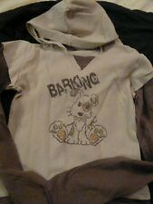 Girls top , age approx 7-8 ,chest size 68 cm