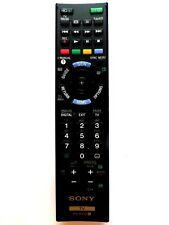 Sony Telecomando RM-ED047 KDL32HX750 KDL40HX753 KDL40HX757 KDL55HX755 KDL55HX853