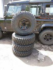 reifen Tyre Open Country M/t Por 255/85 R16 119p TOYO FAC