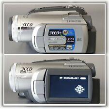 PanasonicNV-GS320#665