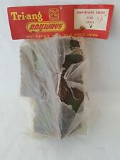 TRIANG R365  COUNTRYSIDE SERIES BARN HEADER CARD NEW UNOPENED RARE