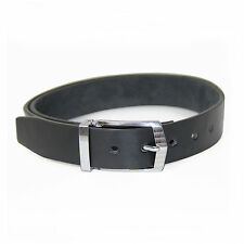 Leather Shoes & Bags Belts for Men