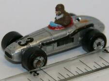 MICRO MACHINES Indy 500 CART Car 1950s Era # 2 NICE NEAR MINT RARE