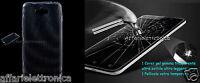 PER ASUS ZENFONE MAX ZC550KL Z010D CUSTODIA COVER GEL TPU + PELLICOLA VETRO 9H