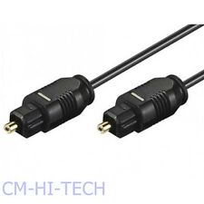 Noname Cable Audio Optical Toslink St/st 2 00m 2 2mm 69002-2.0 -bazaaar-
