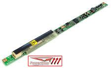 LCD Inverter Dell Latitude d400 d410 x300 Inspiron m300
