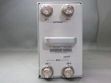 STI SUPERCONDUCTOR TECHNOLOGIES AMPLINK RX 1900ALFULL2-ID ***30 DAY WARRANTY***
