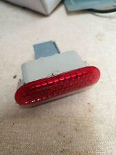 VW GOLF MK4 DOOR MARKER LIGHT REFLECTOR PUDDLE LAMP 1J0947411B LEON BORA BEETLE