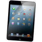 1 x CLEAR LCD SCREEN PROTECTOR GUARD COVER FOR APPLE iPAD MINI 4 4TH GENERATION