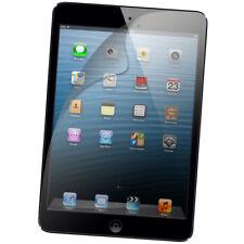 1 X Protecteur Transparent Écran LCD Étui pour Apple Ipad Mini 4 4TH Génération