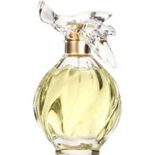 L'AIR DU TEMPS by NINA RICCI 3.3 oz / 3.4 oz edt Perfume tester