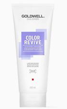 Goldwell Dualsenses Color Revive - Light Cool Blonde (200ml)