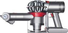 Dyson V7 Trigger Iron-Nickel Akku-Handsauger Staubsauger NEU OVP