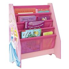 Buy Childrens Fabric Bookcases Shelving And Storage