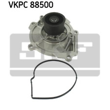 Wasserpumpe - SKF VKPC 88500