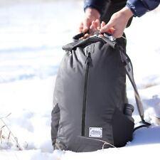 Matador FreeRain24 Packable Backpack Foldable Rucksack Travel Waterproof Daysack