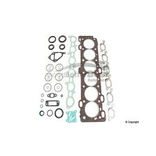 cylinder heads  u0026 parts for volvo xc90