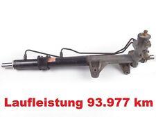 Kia Sorento I (JC) 2.5 CRDi Lenkgetriebe