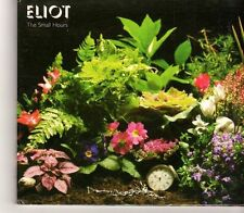 (GC278) Eliot, The Small Hours - 2004 CD