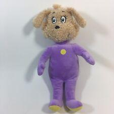 "Dr. Seuss Marvin K Mooney Kohl's Cares 17"" Stuffed Animal Toy Plush Doll"