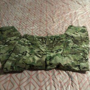 ECWCS Gen III Gore-tex Pants/Trouser Multicam US Military Army
