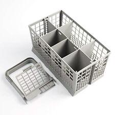 Dishwasher Cutlery Silverware Basket Holder For Whirlpool Maytag Samsung
