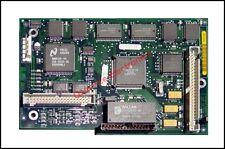 TEKTRONIX 671-2221-04 V2.5 Controller Processor Board For TAS475 Oscilloscopes