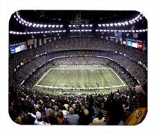 Item#787 Mercedes-Benz Stadium New Orleans Saints Mouse Pad