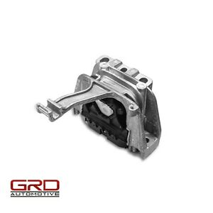 Motorhalter Lagerung für Audi, Seat, Skoda, VW 5Q0199262BE 5Q0199262BD