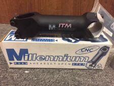 ITM Italmanubri Millennium Ergal 7075  Alluminum stem  130mm