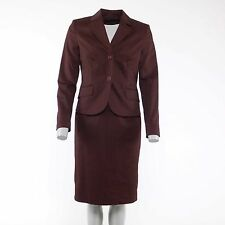 Damen-Anzüge & -Kombinationen aus Baumwolle mit Kleid