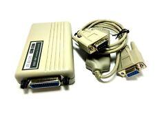 Itech IT-E135 Converter with IT-E131 Communication Cable