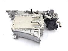 Audi Q2 GA 2,0TDI DFG  Ansaugrohr Ladeluftkühler 04L129766AL 8258km Z07/18