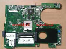 FOR Dell Inspiron 5720 N5720 17R Intel Motherboard 01040N CN-01040N DA0R09MB6H1