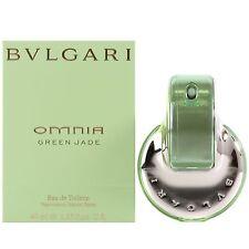 Bvlgari Omnia Green Jade 40 ml Women's Eau de Toilette