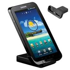 Genuine Samsung Galaxy Tab 7.0 Multi-Media Charging Dock Holder Cradle