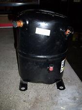 New Copeland Compressor CR38K6TFD130 3 Ton 460 Volt 3 Phase