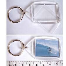 KEYRINGS  DO IT YOURSELF  Qty. 10