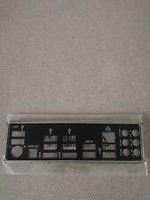 """NEW"" Gigabyte GA-990FXA-UD3 R5 Motherboard I/O Shield"