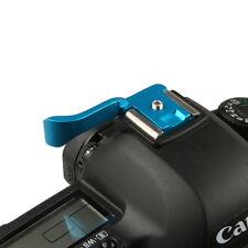 Thumb Up Grip For Fujifilm Samsung Leica Panasonic Olympus micro-single-camera