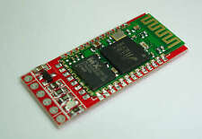BC04-BK Bluetooth Serial Module Master and Slave